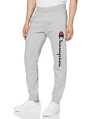 prezzi pantaloni felpa uomo