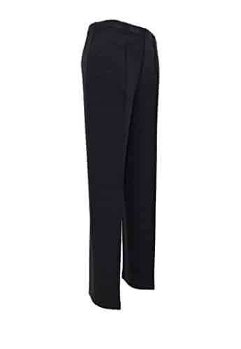 offerta pantaloni lana