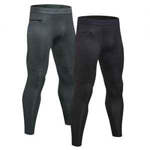 offerta pantaloni running uomo