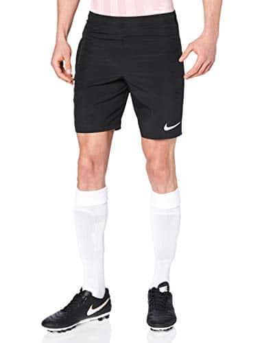 migliori pantaloni tennis Nike