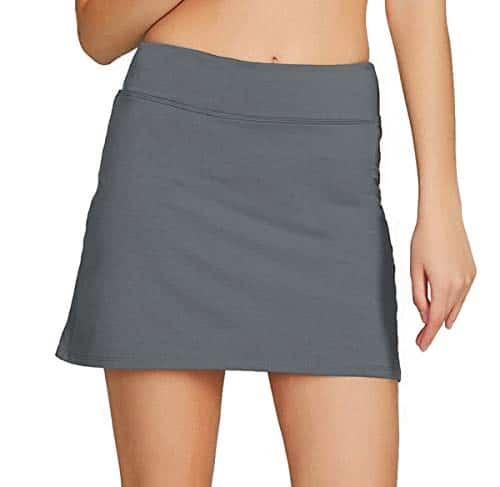 migliori pantaloni tennis donna