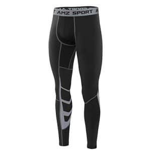migliori pantaloni termici