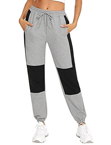 migliori pantaloni tuta da donna