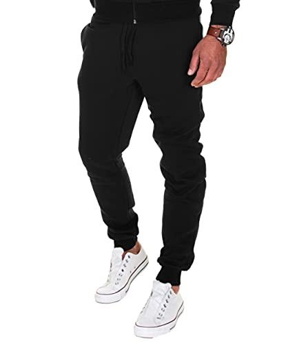 migliori pantaloni tuta