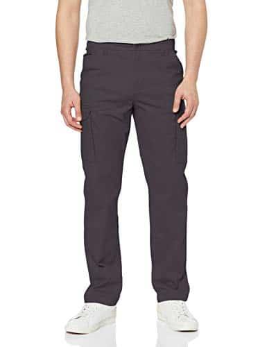 migliori pantaloni uomo cargo