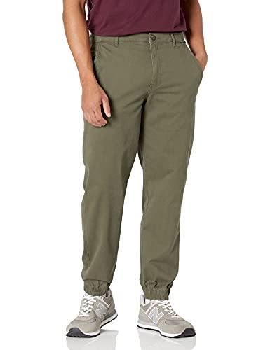 prezzi pantaloni uomo estate