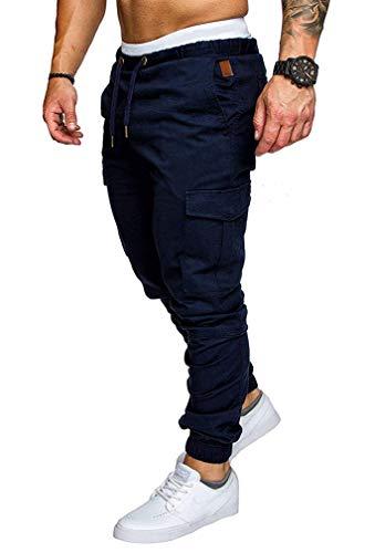 offerta pantaloni uomo