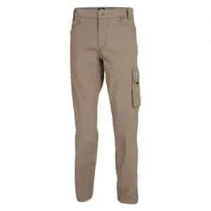 prezzi pantaloni utility Diadora