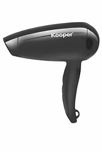 phon Kooper