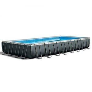 piscina 10x5 migliore