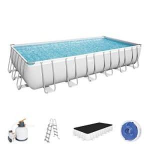 piscina 732 prezzi