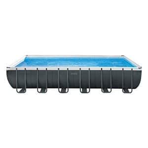 piscina 732x366x132 a sconto