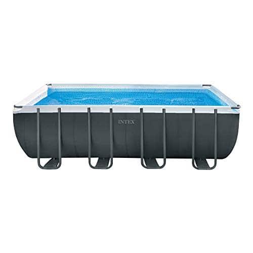 piscina Intex in offerta