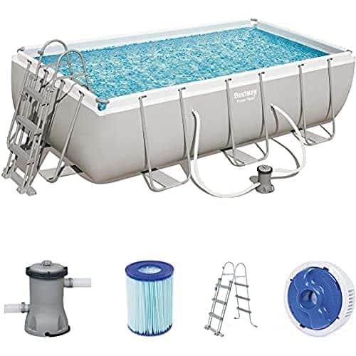 piscina fuori terra rigida prezzi