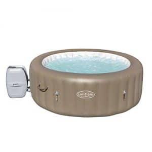 piscina gonfiabile idromassaggio in offerta