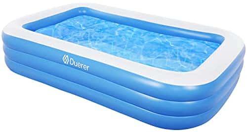piscina gonfiabile per adulti prezzi