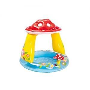 piscina gonfiabile per neonati a sconto
