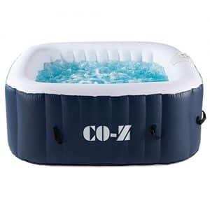 piscina idromassaggio da esterno migliore
