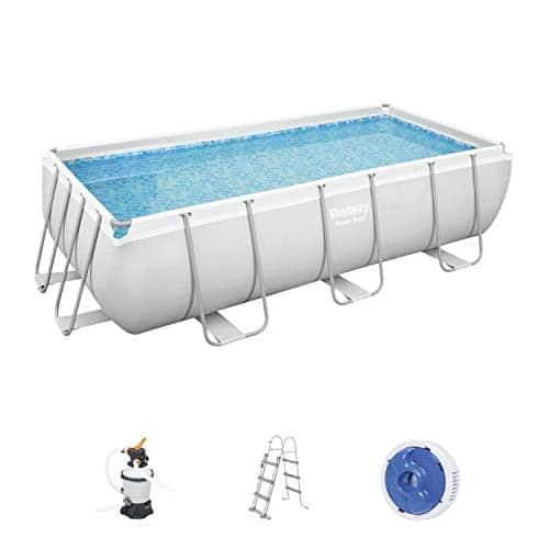 piscina montabile prezzi