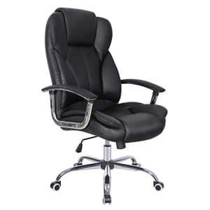 offerta migliori poltrone ufficio ergonomiche