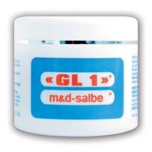 sconto pomate GL1