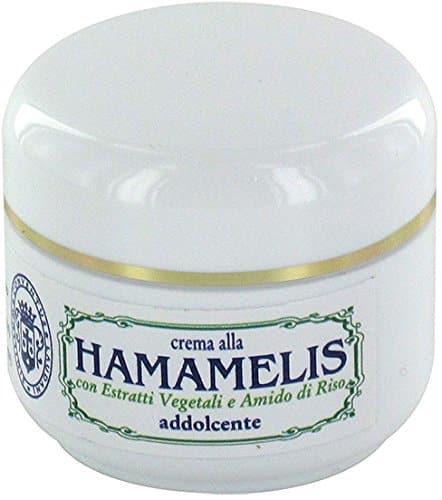 sconto pomate Hamamelis