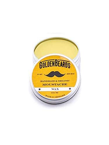 miglior pomate per baffi