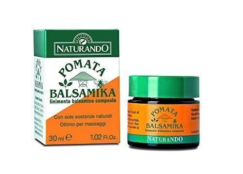 miglior pomate balsamiche