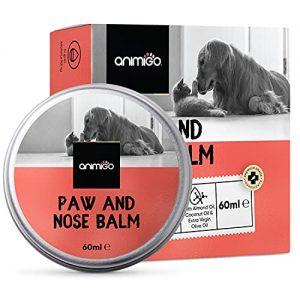 offerta pomate naso cane