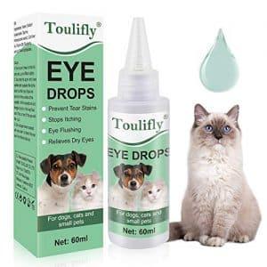 prezzi pomate oftalmiche gatto