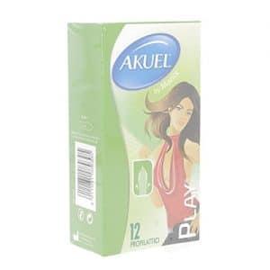 Offerte preservativi akuel