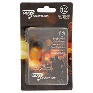 Offerte preservativi tango