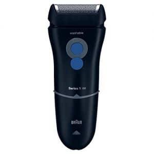 rasoio da barba elettrico philips