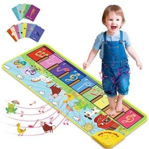 Offerte regalo per bambino di 1 anno