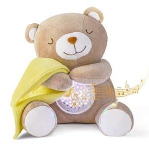 Miglior regalo per neonato maschio
