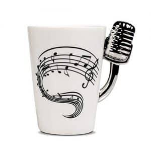 Miglior regalo per un musicista