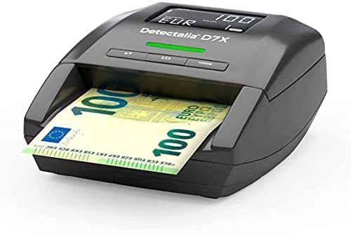 offerta miglior rilevatore di banconote
