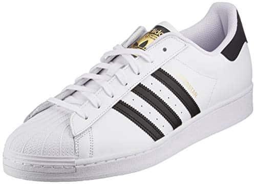 migliori scarpe Adidas uomo offerte