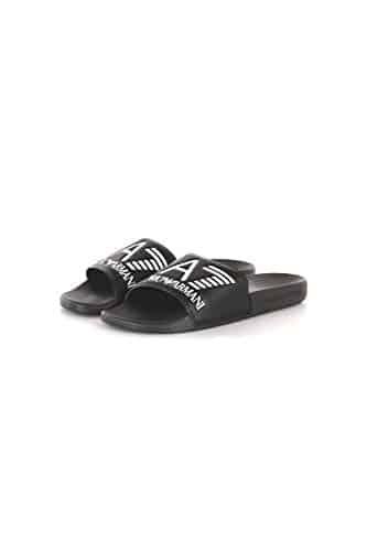 migliori scarpe Armani uomo offerte