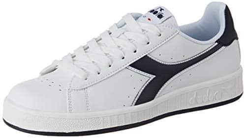 migliori scarpe Diadora uomo prezzi