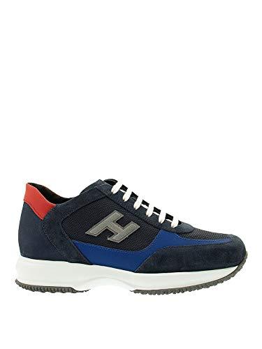 migliori scarpe HOGAN uomo offerte