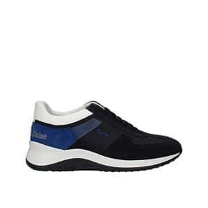 migliori scarpe Harmont e blaine uomo prezzi