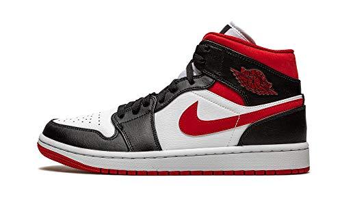 migliori scarpe Jordan uomo sconto