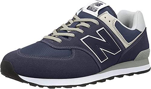 migliori scarpe New Balance uomo sconto