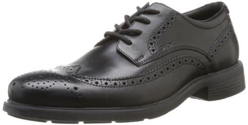 migliori scarpe Oxford uomo sconto