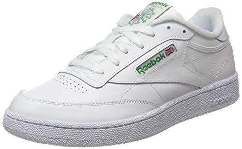migliori scarpe Reebok uomo prezzi