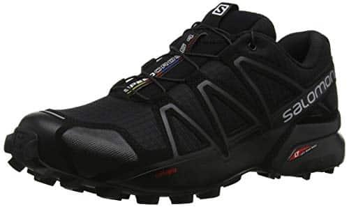 migliori scarpe Salomon uomo sconto
