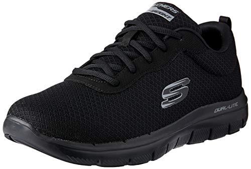 migliori scarpe Skechers uomo sconto
