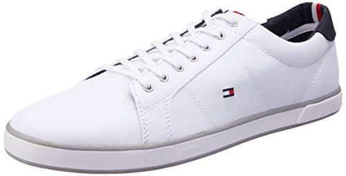 migliori scarpe Tommy Hilfiger uomo offerte