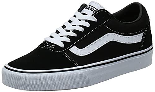 migliori scarpe Vans uomo offerte